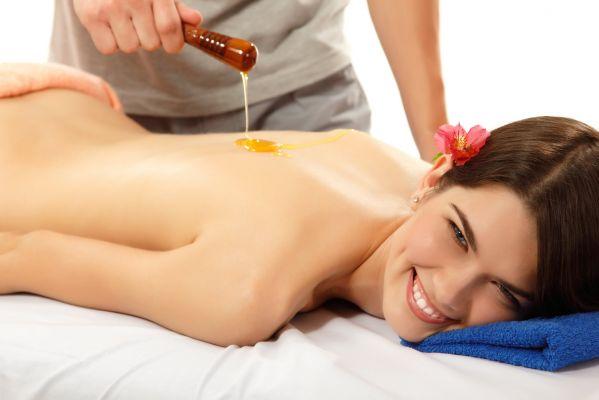 снять шлюху (Anna#Massage, от 500 руб. в час)