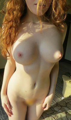 BDSM госпожа Мария, рост: 162, вес: 56, закажите онлайн