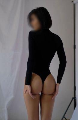 девушка Карина , 22 — интим услуги