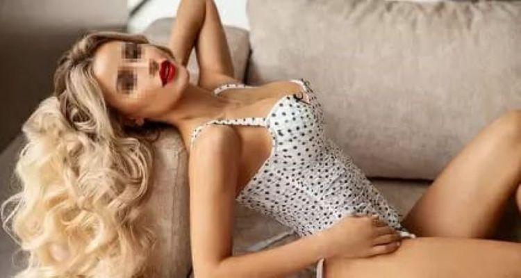 реальная проститутка Катя, рост: 168, вес: 52