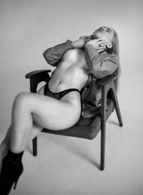 красивая проститутка АНЖЕЛИКА, Сочи, работает круглосуточно