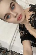 Анастасия  — проститутка с реальными фотографиями, от 7000 руб.