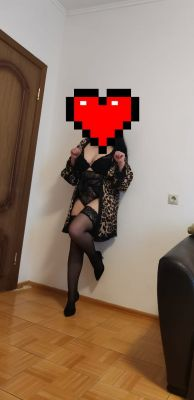 проститутка Ника+МБР