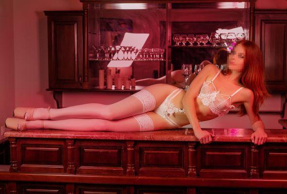 проститутка лесбиянка Ася, рост: 165, вес: 50