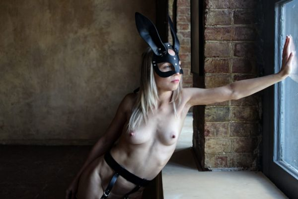 Мария — знакомства для секса в Сочи, 24 7