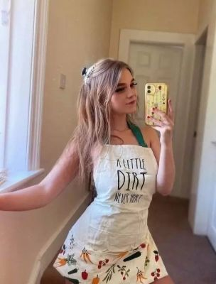 фигуристая проститутка Настя, 8 952 179-61-27, закажите онлайн